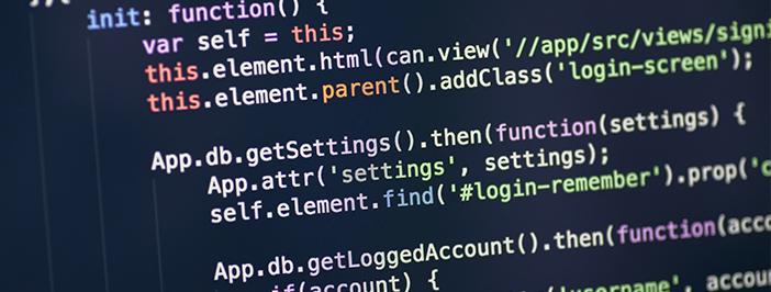 WanaCry Ransomware Hackers Threaten More Chaos - XSolutions