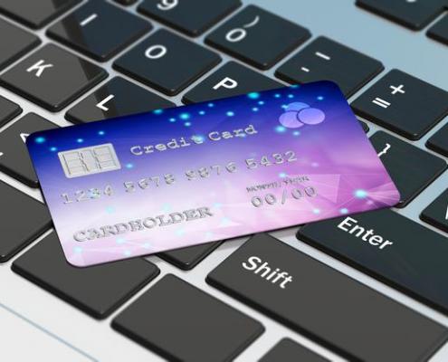 credit card Img